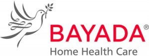 Bayada_Home_Healthcare_Logo