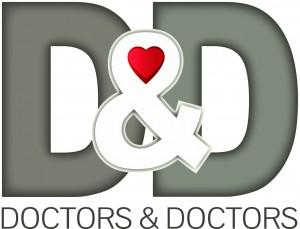 DD Logo copy