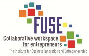 FUSE-logo3