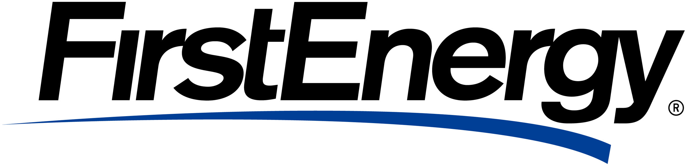 FirstEnergy_logo1