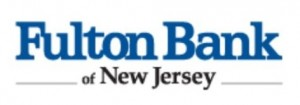 Fulton Bank of NJ Logo
