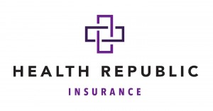 Health Republic Insurance Logo