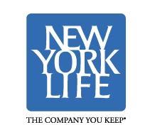 NYL logo large