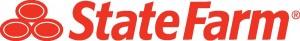 State Farm Logo 2014 2