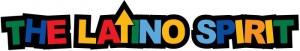 The Latino Spirit Logo