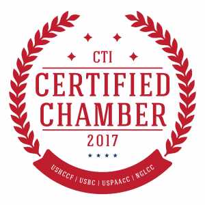 certified-chamber
