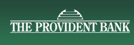 providentbank