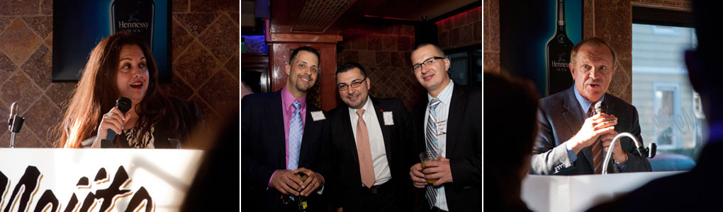 Joint-After-Hours-Networking-Event