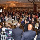 25th Annual Convention & Awards Luncheon  2015