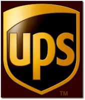 ups_logo 2