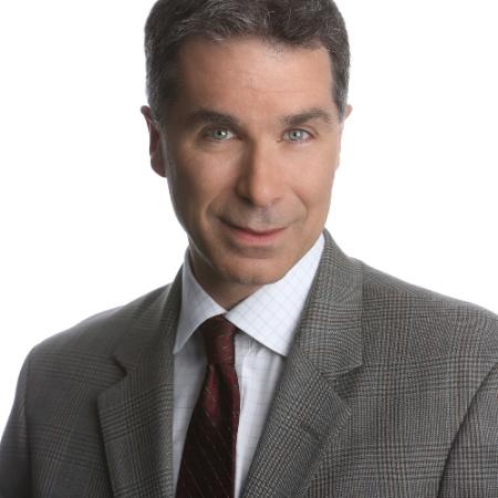 Ed Mazzella