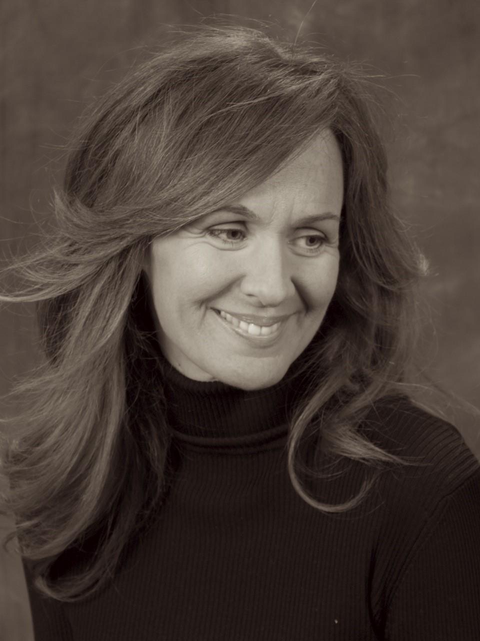 Linda Caruso Picture