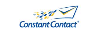Constant Contact, Inc.