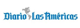 Diario las Americas NJ-NY