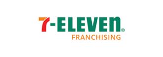 7-Eleven Franchising