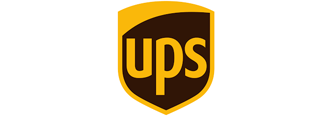 United Parcel Service Corp. / UPS