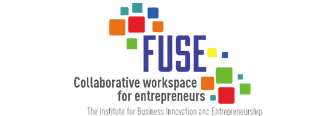 BCC FUSE logo
