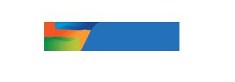 EXC-logo-pos-alpha-web