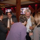 Joint After Hours Networking Event- 4/15/2013