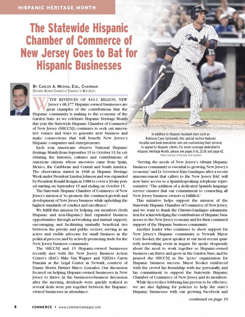 Commerce Magazine September 2012-Page-1