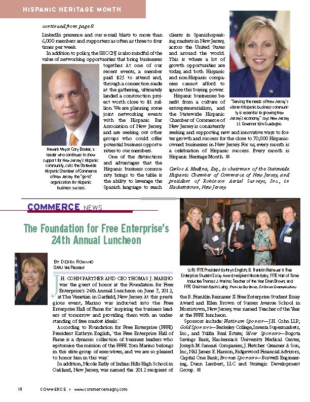 Commerce Magazine September 2012-Page-2