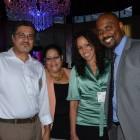 Diversity Celebration - 8/5/2014