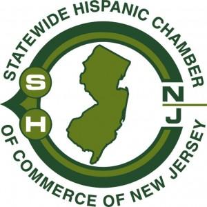 SHCCNJ Logo Transp