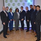 2016 SBA Awards and Networking
