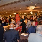 6th Annual Hispanic Business Expo
