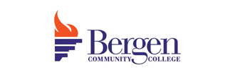 Bergen County Community College Foundation