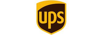 United Parcel Service Corp. / UPS