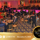 Winter Gala 2018